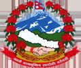 Bharatpur Nepal