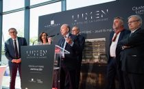 Lyon launches Lumen – lighting hub of the future