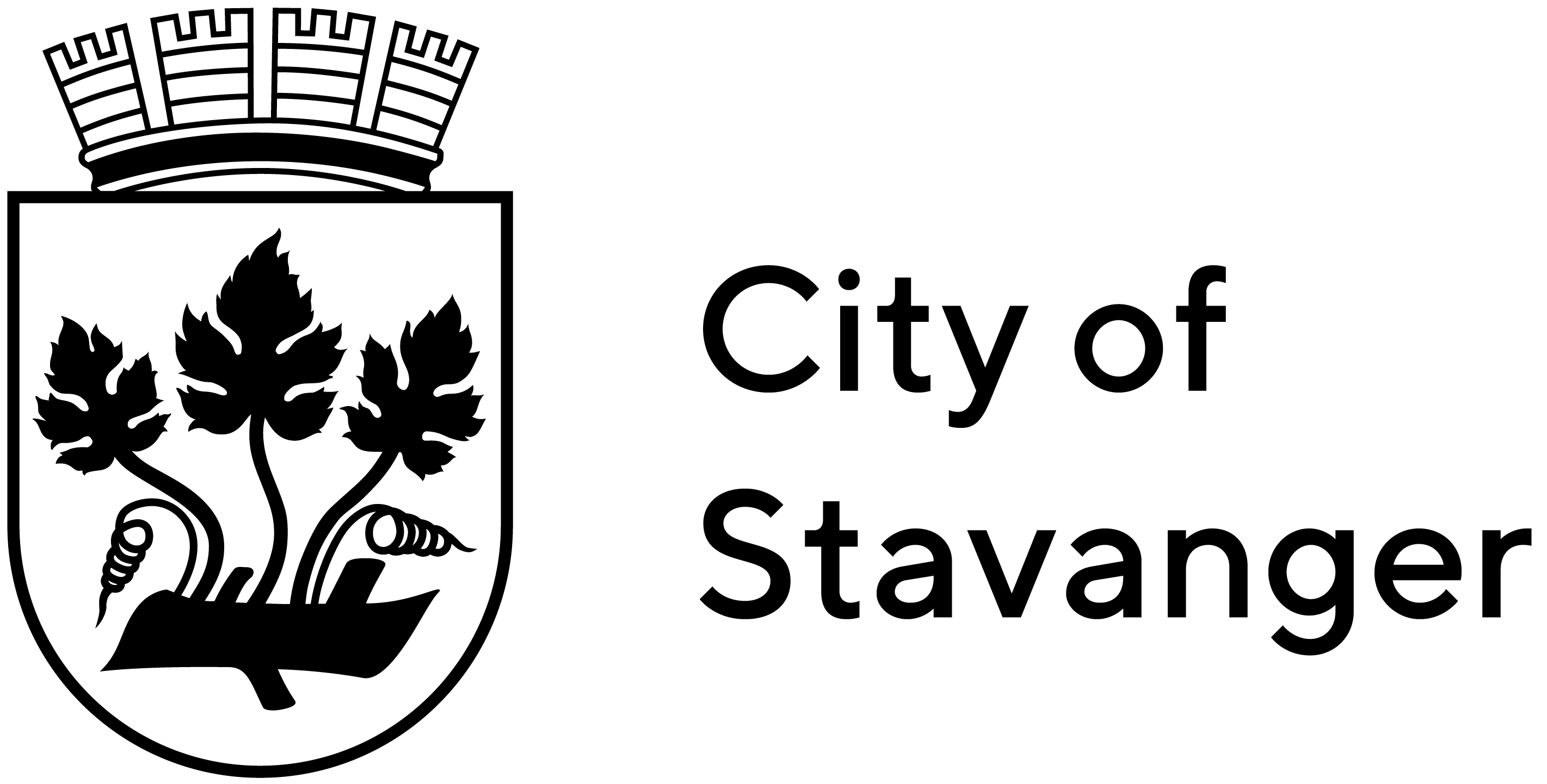 cmstavanger2020
