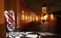 Open call for Tartu in Light TAVA2020 lighting design workshop leaders