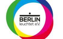 Call for artists: Berlin Lights