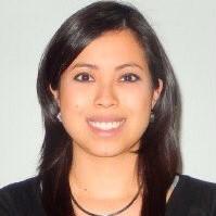 Evelyn Figueroa