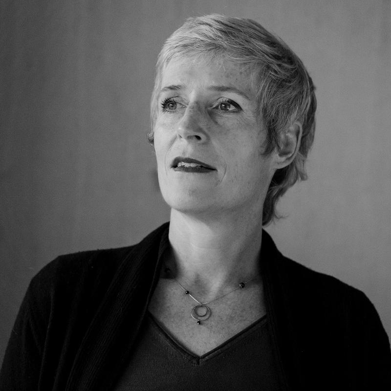 Isabelle Corten LUCI