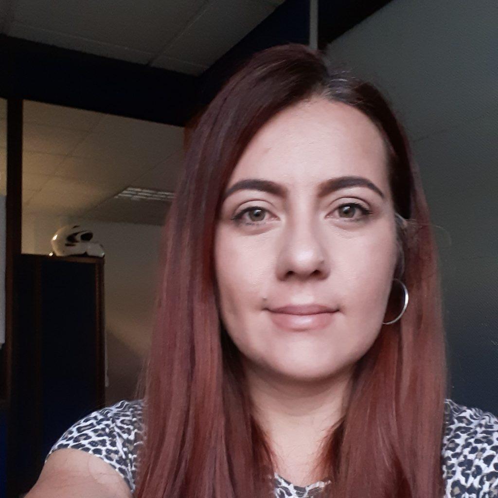 Maria Isabel Zuluaga Gomez LLFF