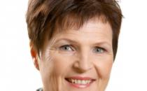 Introducing Meri Lumela, new LUCI President