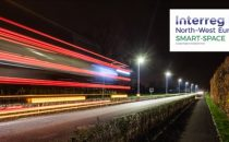 Don't miss the next SMART-SPACE webinar on smart lighting and citizens