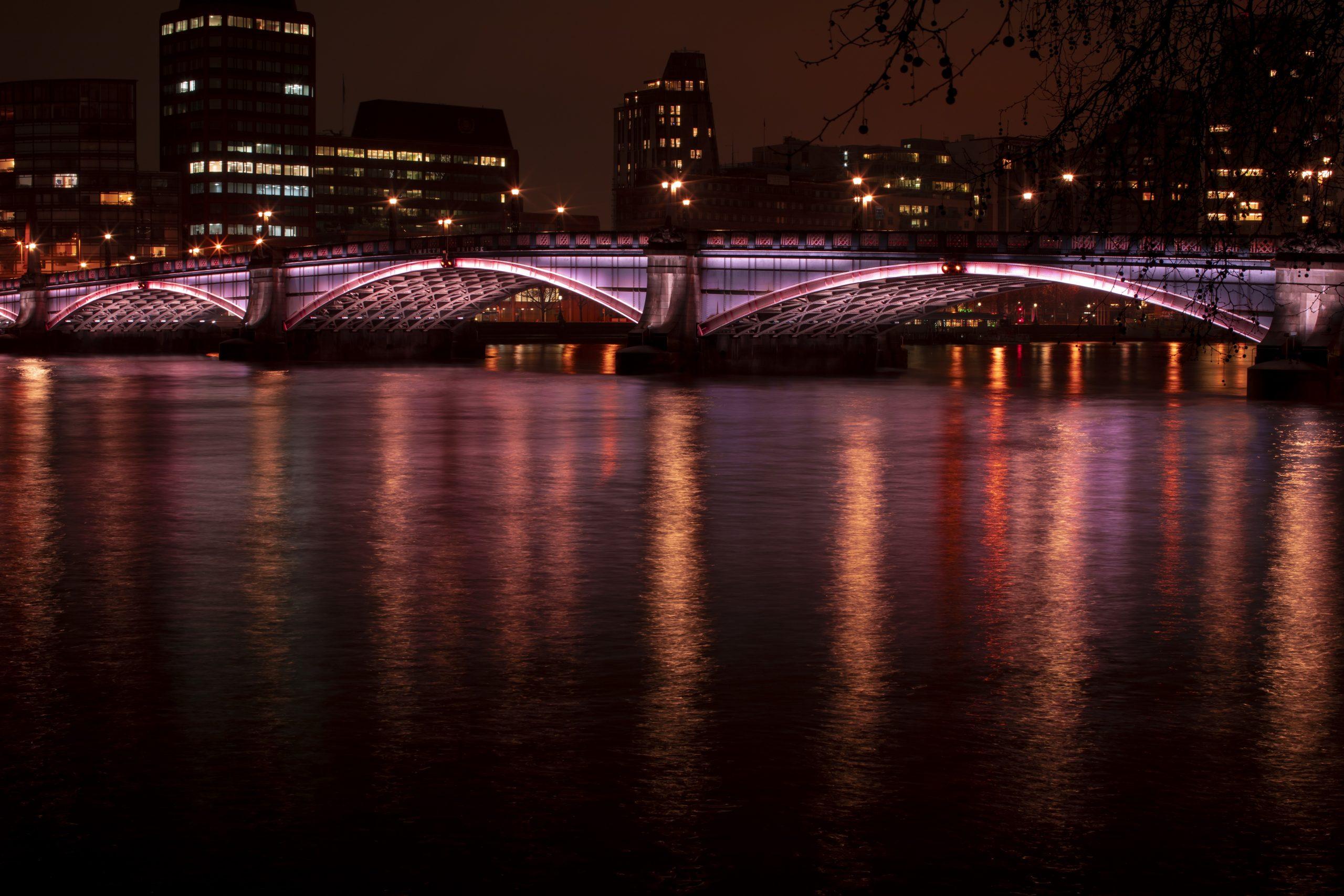 Lambeth-Bridge-Illuminated-River-©-Paul-Crawley-3