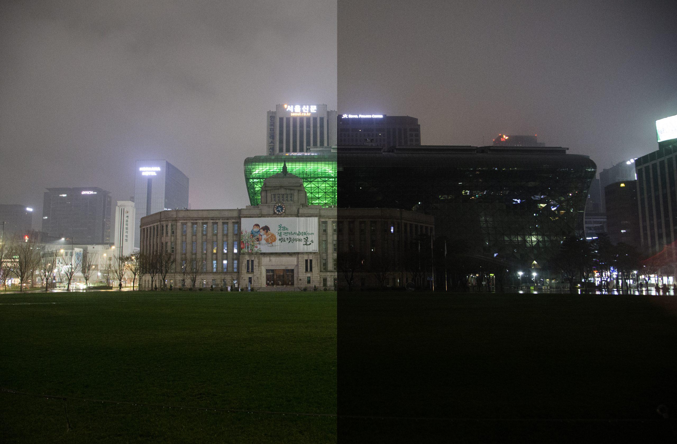 Seoul-City-Hall-2021