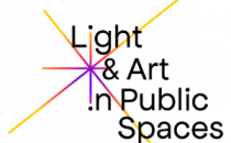 LUCI and 3 member cities launch new EU project on permanent light art