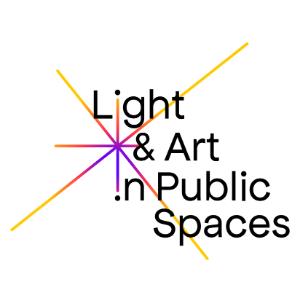 lightartinpublicspaces