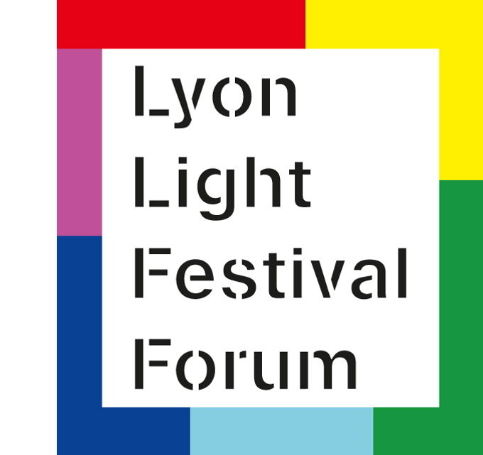 lyonlightfestivalforum