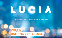 Lights on! LUCIA project announces exciting final event