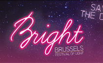 Bright Brussels 2022 is Here: Organizers Announce Call for Tenders